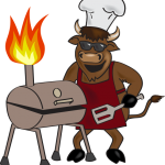 BBQ Foods